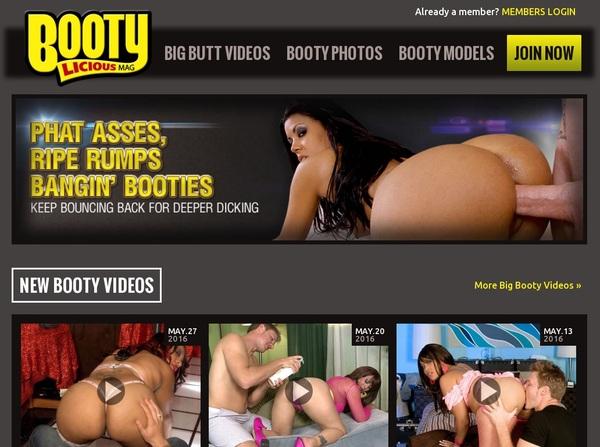 [Image: Free-Bootyliciousmag-Porn-Accounts.jpg]