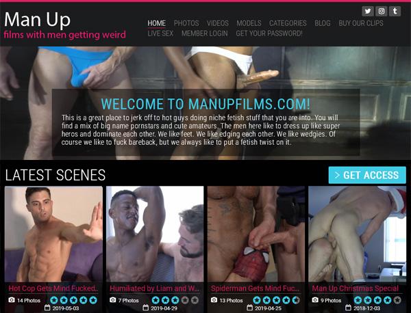 [Image: Man-Up-Films-Free-Trials.jpg]