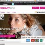 Teen Fidelity Trial Deal
