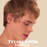 Tylers Room Logins For Free s1