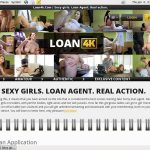 Free Loan4k Account Logins