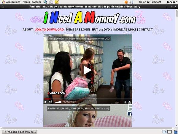 Ineedamommy Free Hd Videos