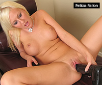 Will She Explode extreme penetration