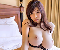 Asiangfvideos Discount Special s0