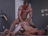 Free Sketchysex Porn Accounts s2